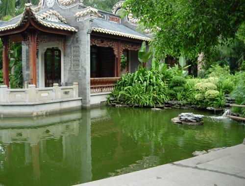 萧穆的邓世昌衣冠冢,成为青少年爱国主义教育基地,具有深远的教育意义
